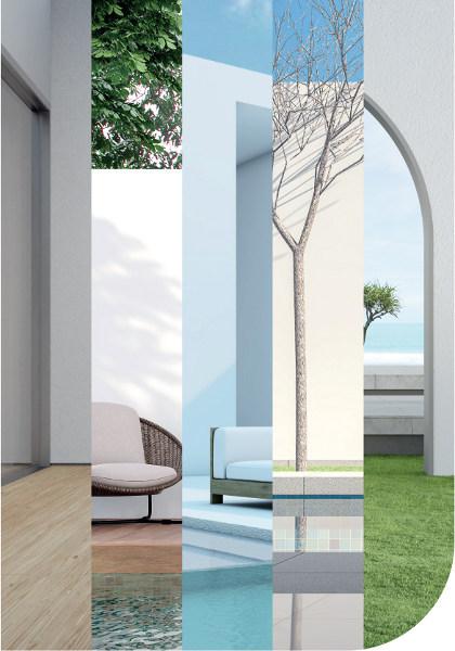 G-Color Biosphere Premium