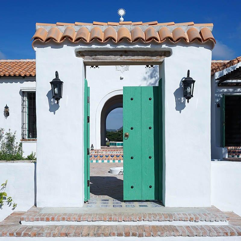 Private Home @ mirasierra khaoyai