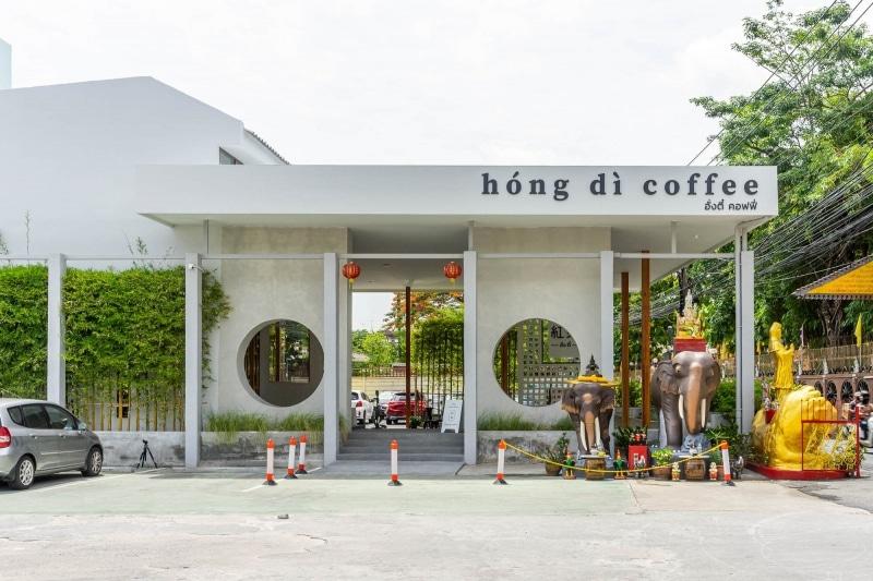 2020-05-02-Stucco-HongDiCoffee-Chokchai4-Bangkok-low-res (2 of 19).jpg