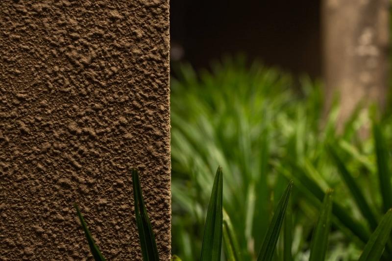 2020-06-17-Stucco-TheSpaResort-KohSamui-SuratThani005.jpg
