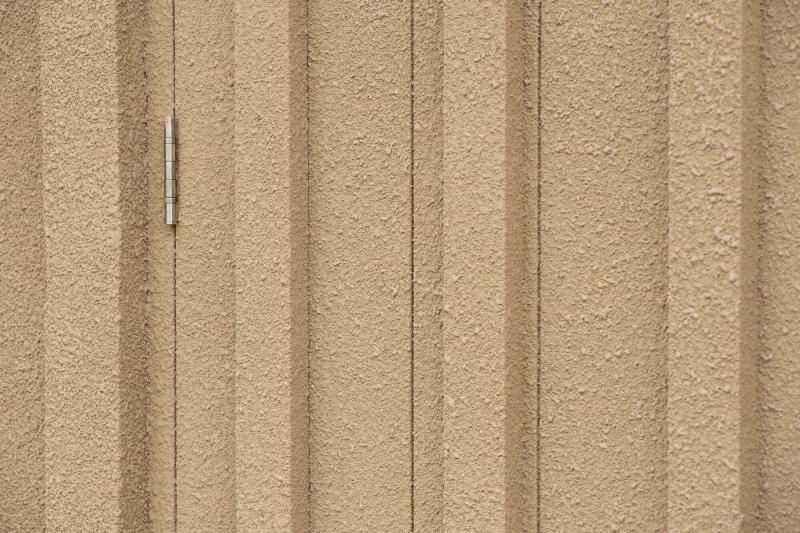 2020-06-17-Stucco-TheSpaResort-KohSamui-SuratThani015.jpg