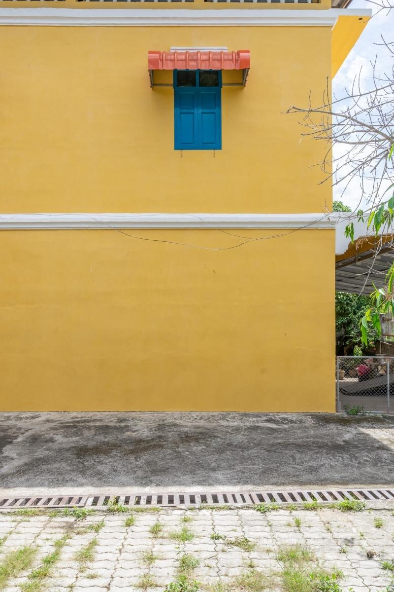 2020-06-20-ColorCement-SuksriBuilding2499-NakhonSiThammarat002.jpg