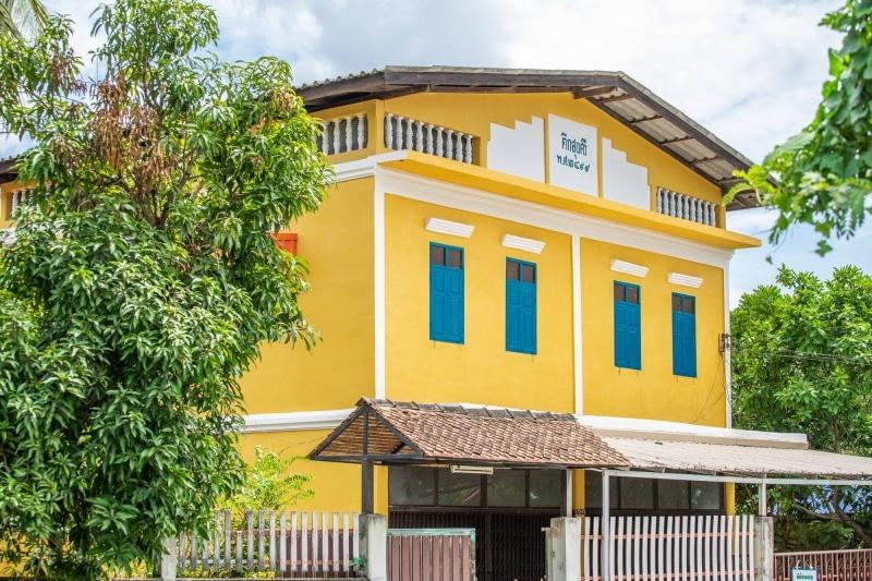 2020-06-20-ColorCement-SuksriBuilding2499-NakhonSiThammarat005.jpg