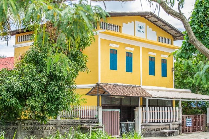 2020-06-20-ColorCement-SuksriBuilding2499-NakhonSiThammarat006.jpg