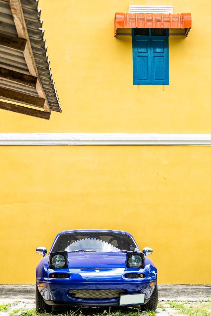 2020-06-20-ColorCement-SuksriBuilding2499-NakhonSiThammarat014.jpg