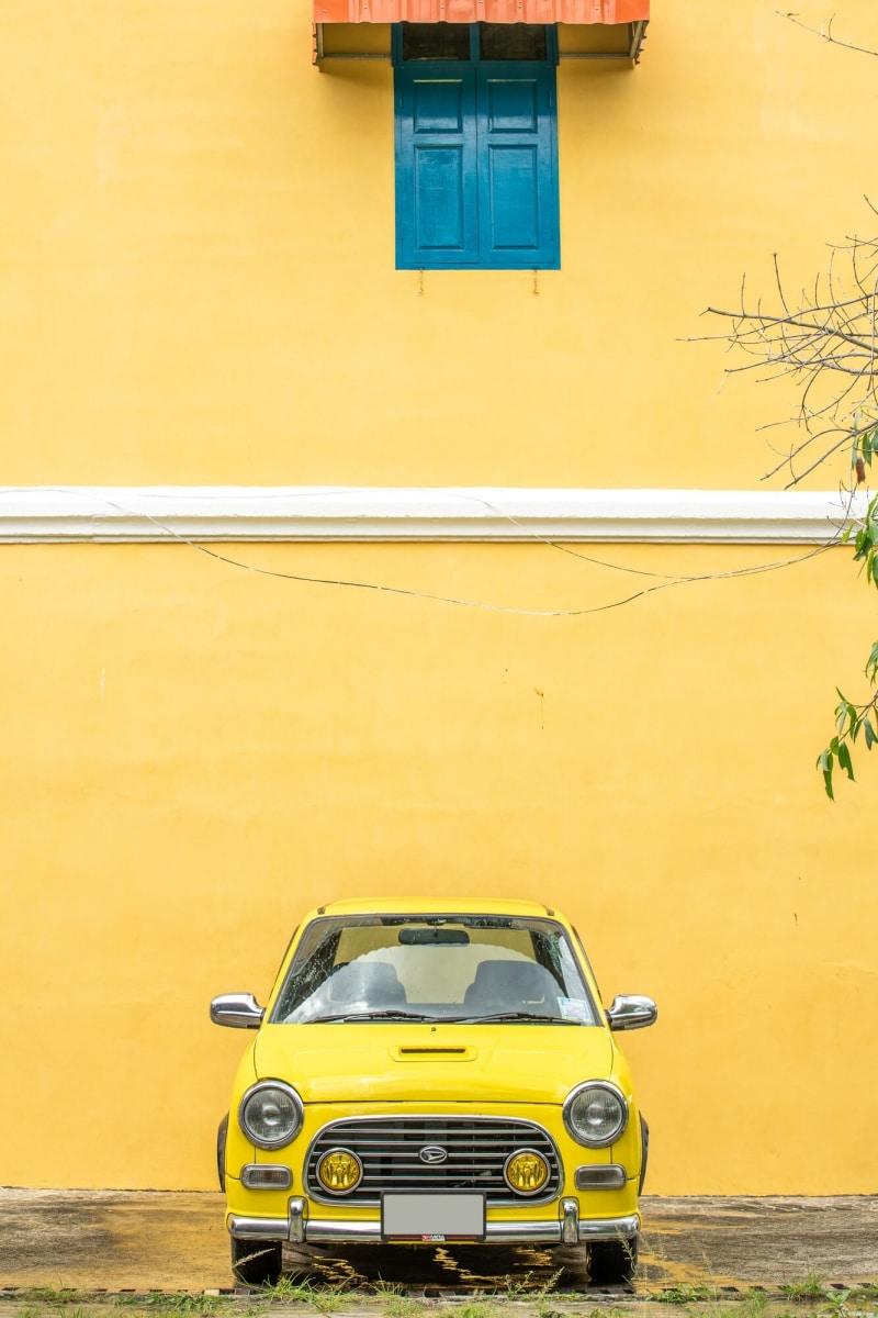 2020-06-20-ColorCement-SuksriBuilding2499-NakhonSiThammarat022.jpg
