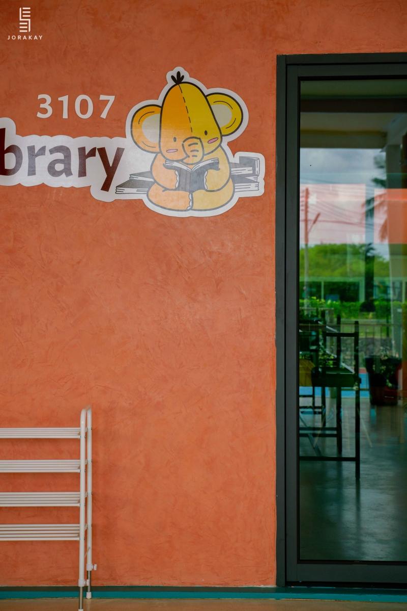 2021-09-09-Hastin Kindergarten School-Banglamung-Chonburi-Low_res007.jpg