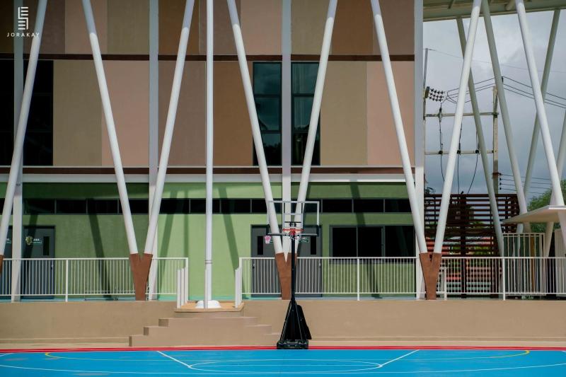 2021-09-09-Hastin Kindergarten School-Banglamung-Chonburi-Low_res033.jpg