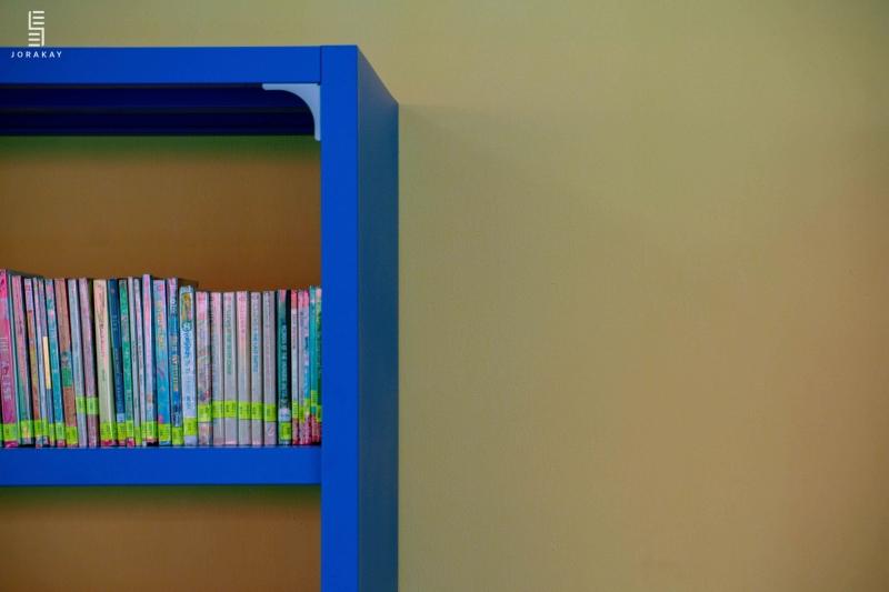 2021-09-09-Hastin Kindergarten School-Banglamung-Chonburi-Low_res036.jpg