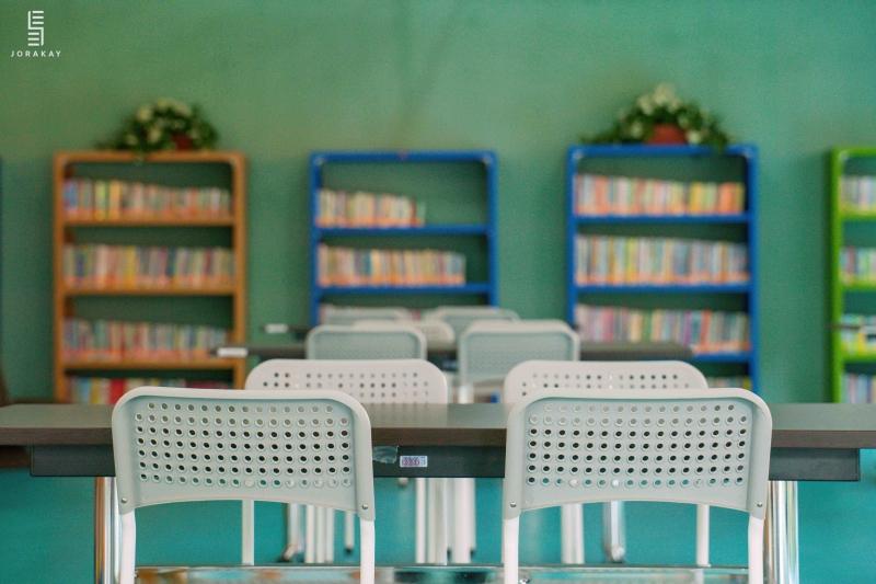 2021-09-09-Hastin Kindergarten School-Banglamung-Chonburi-Low_res044.jpg