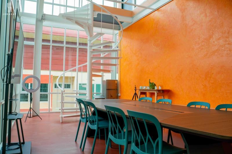 2021-09-09-Hastin Kindergarten School-Banglamung-Chonburi-Low_res045.jpg