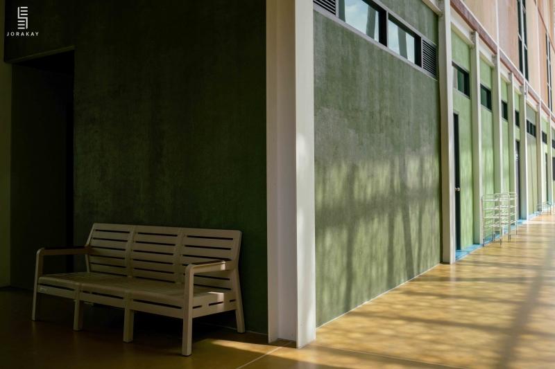 2021-09-09-Hastin Kindergarten School-Banglamung-Chonburi-Low_res050.jpg