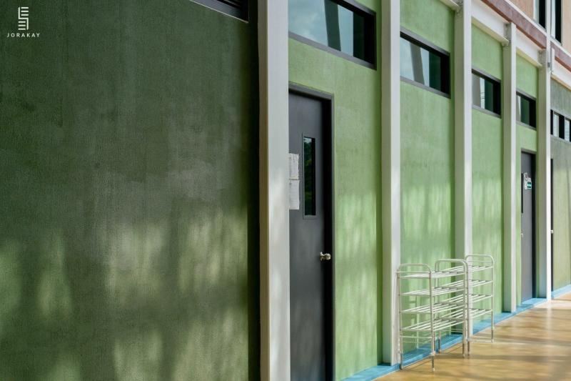 2021-09-09-Hastin Kindergarten School-Banglamung-Chonburi-Low_res053.jpg