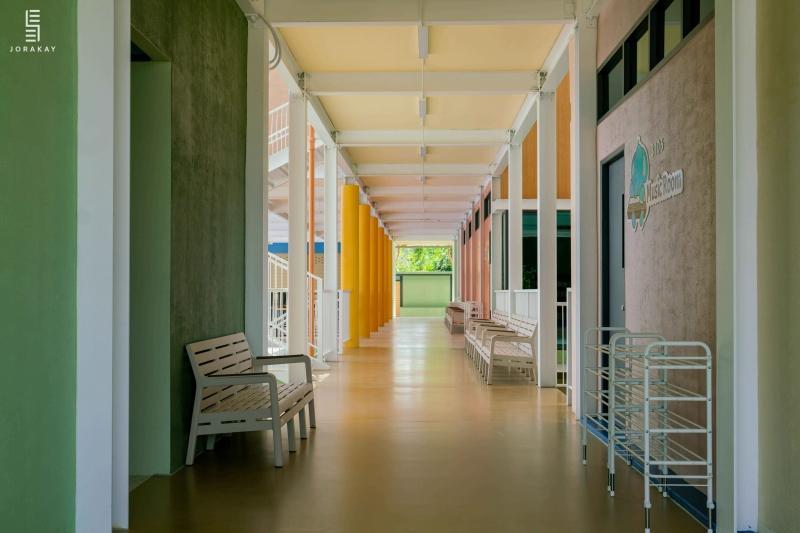2021-09-09-Hastin Kindergarten School-Banglamung-Chonburi-Low_res061.jpg