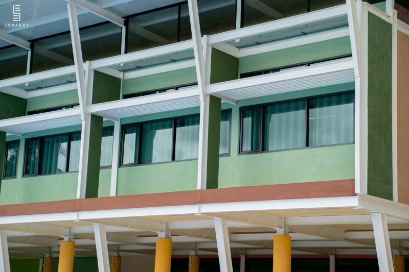 2021-09-09-Hastin Kindergarten School-Banglamung-Chonburi-Low_res067.jpg