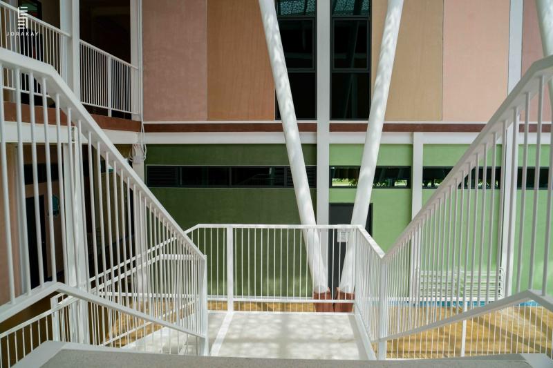 2021-09-09-Hastin Kindergarten School-Banglamung-Chonburi-Low_res064.jpg