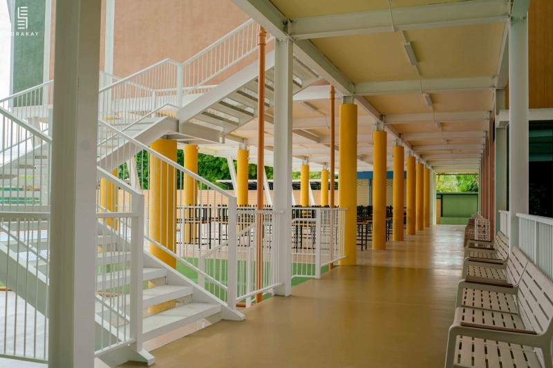 2021-09-09-Hastin Kindergarten School-Banglamung-Chonburi-Low_res063.jpg