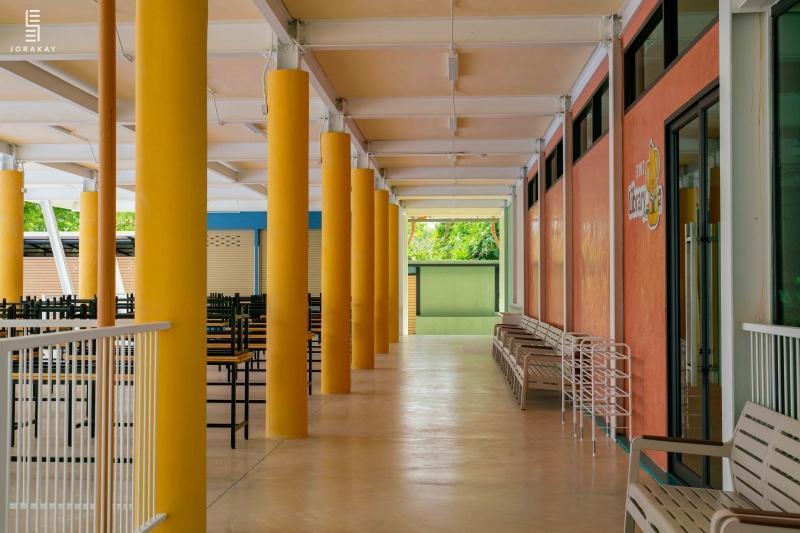 2021-09-09-Hastin Kindergarten School-Banglamung-Chonburi-Low_res062.jpg