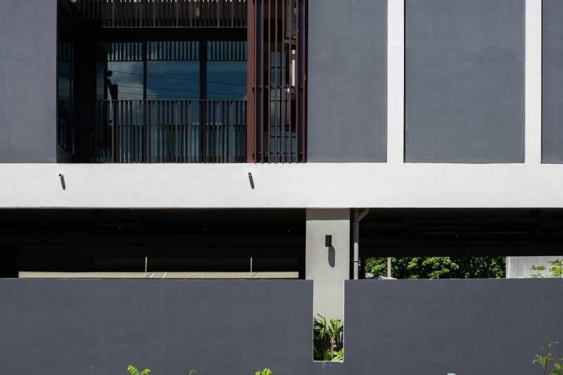 2020-03-13-GColor-GrafClean-GoodDreamHotel-HatYai-Songkhla-008.jpg